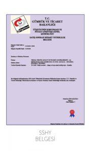 sertifika4